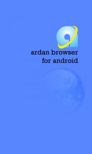 Browser Terbaru 2013 For Android
