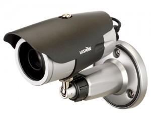 Jasa Pemasangan Kamera CCTV di Pekanbaru