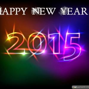 selamat-tahun-baru-2015-arief-ramadhan-com