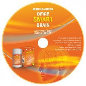 Stiker-CD-Smart-Brain-300x300
