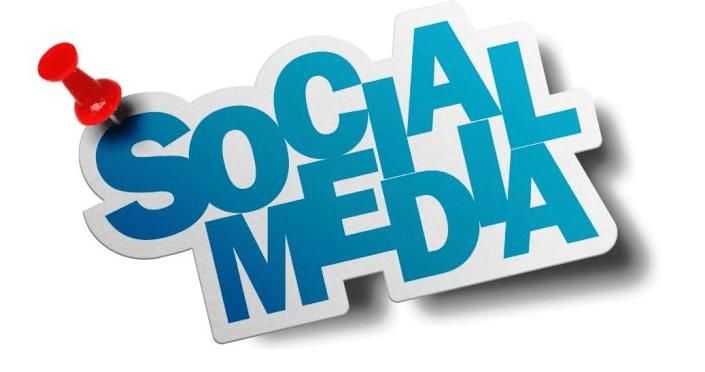 Ayo Menjadi Lebih Kreatif Bersosial Media Dengan 4G Plus