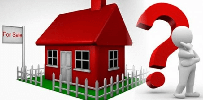 Mempersiapkan Rumah Anda untuk Memastikan Penjualannya Sukses