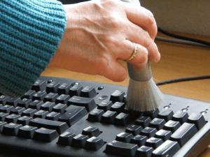 Langkah-langkah Cara Perawatan Komputer Agar Awet dan Terjaga
