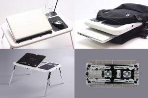 Cooling Pad Terbaik Untuk Laptop