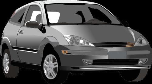 Jual Mobil Baru Secara Online