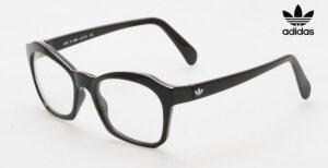 Frame Kacamata Adidas