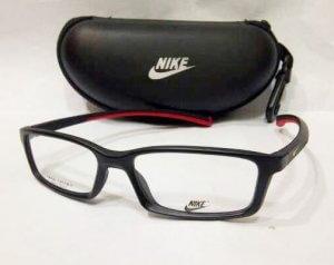 Frame Kacamata Nike