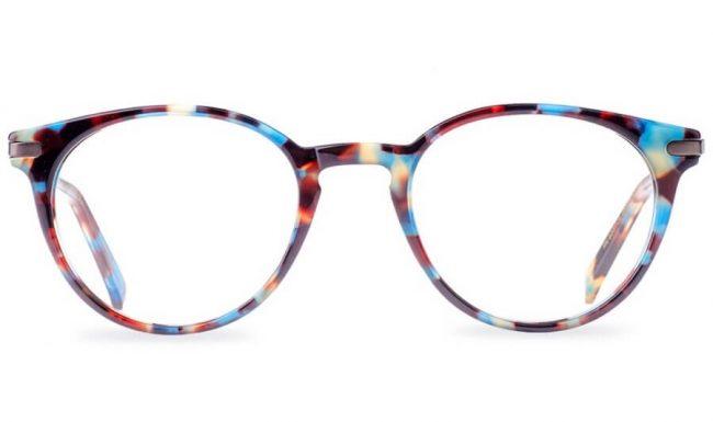Model Kacamata Anak Muda