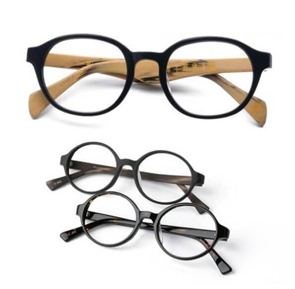 Model Kacamata Terbaru