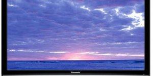 Tips Sederhana Merawat TV LCD Agar Tidak Mudah Rusak
