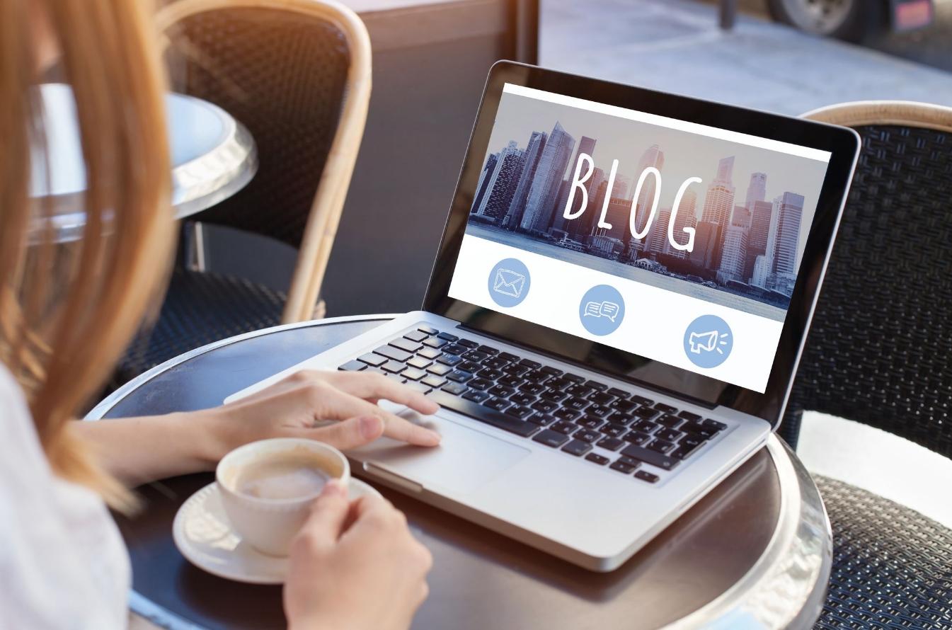 Cara Memilih Jasa Pembuat Blog Berkualitas