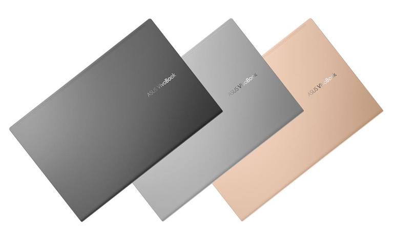 ASUS VivoBook Ultra 14