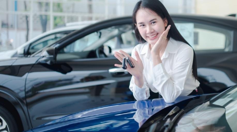 Tips Membeli Mobil Bekas Berkualitas