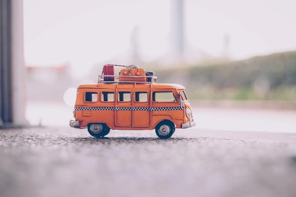 Risiko dan Perlindungan yang Dibutuhkan Pada Bisnis Automotif