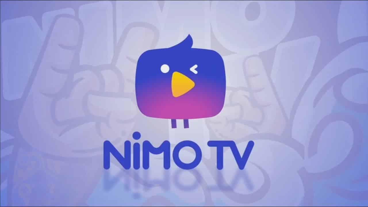 Cara Mudah Mendownload Nimo TV Pro V1.0.2 MOD Apk Terbaru