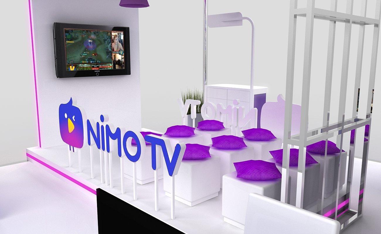 Kelebihan Menggunakan Nimo TV Pro V1.0.1 Mod Apk Terbaru