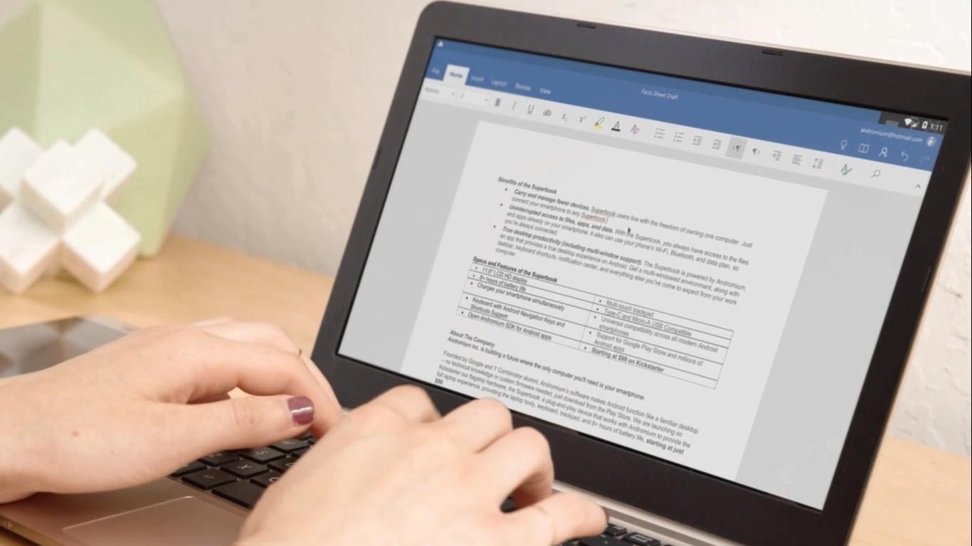 Rekomendasi Jasa Penulis Artikel dengan Harga Terjangkau