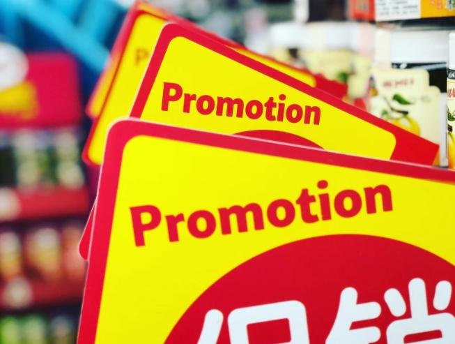 Cara Promosi Murah untuk Bisnis